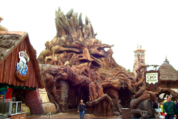 What S New At Island Of Adventure